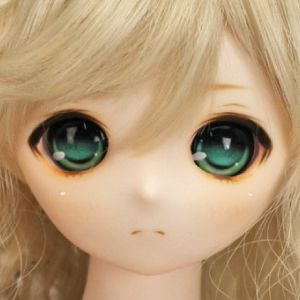 PARADOLL(パラドール)・Hime-Ane